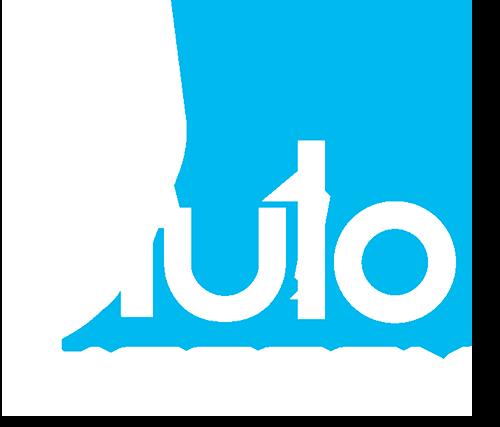 AUTOMESSEN logo