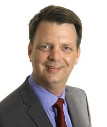 Møt Erik Eidem og KGK på Automessen 2018.