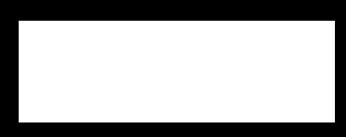 WORKIFY logo