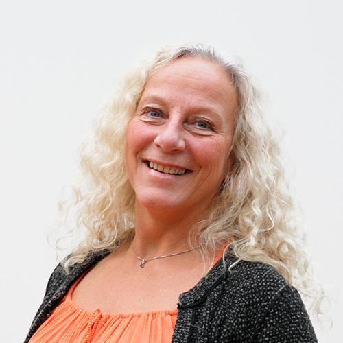 Lisbeth Ølness