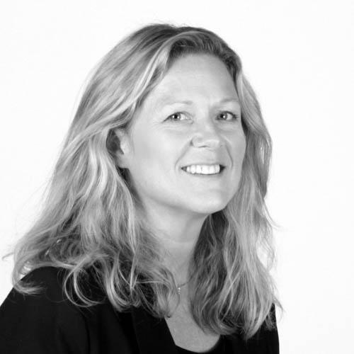 Lena Bjerkemoen