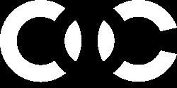 OPENING OCEANS logo