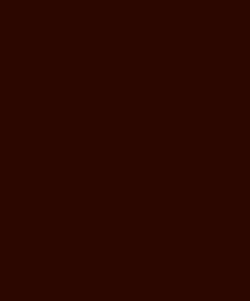 OPPLEV MER logo