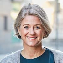 Grete Sivertsen