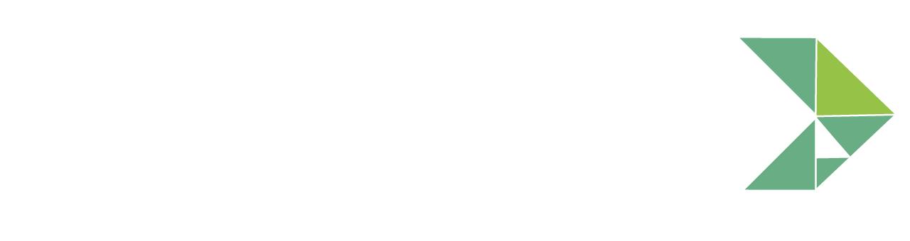 VVS-DAGENE logo