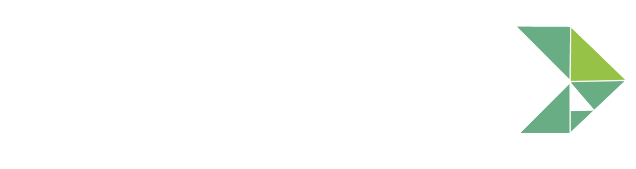 VVS-dagene 17.-19.oktober 2018 logo