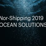Press release: Nor-Shipping sets sights on delivering ocean business opportunities for maritime in 2019