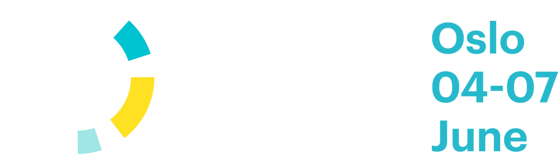 Nor-Shipping 2019 logo