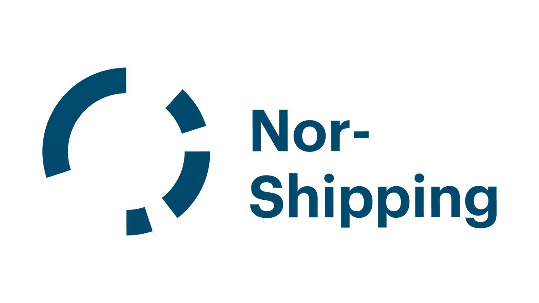 shipping logo