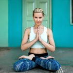 My name is yoga and I will change your mind – Vibeke Klemetsen