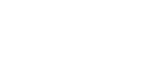 SMART MOBILITY 2017 logo