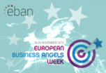 Small_logo_europeanangelweek2013_v3-510x350