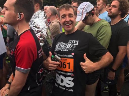 Run-Geordie-Run-update-2019