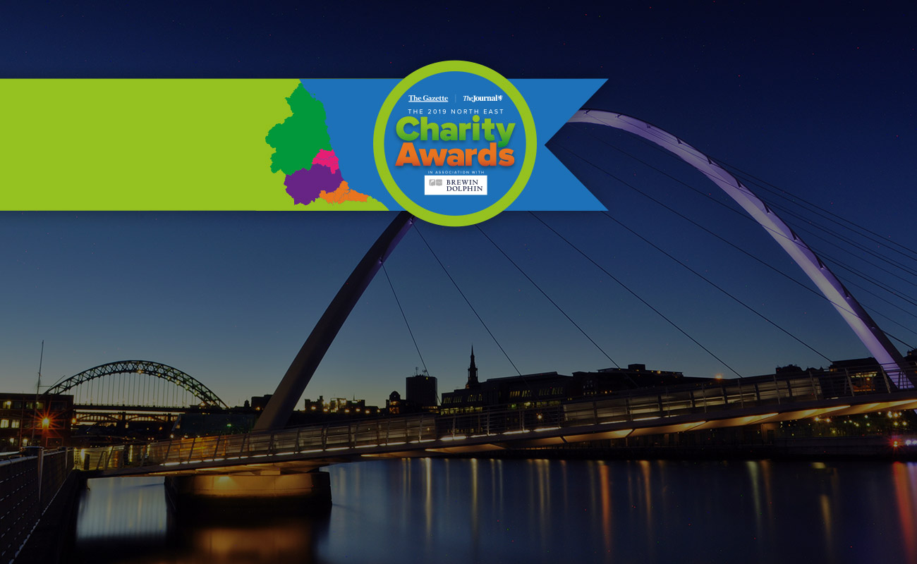 mobile-sos-charity-award-2019