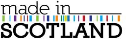 madeinscotland_logo