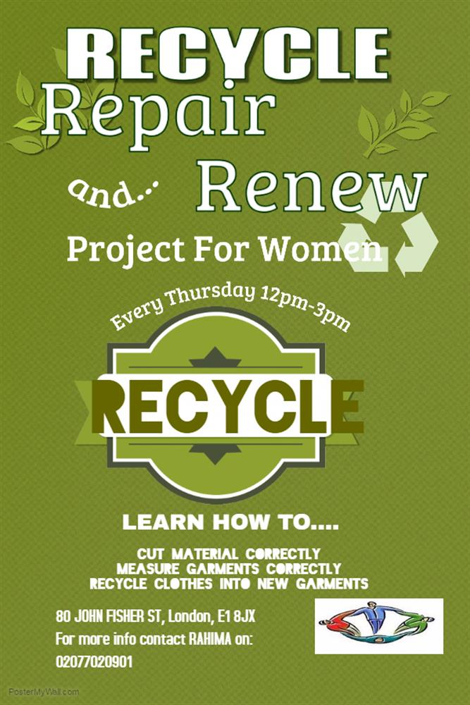 recycling flyer aildoc productoseb co