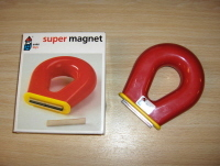 Ha27supermagneet
