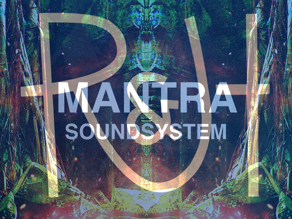 Mantra Soundsystem