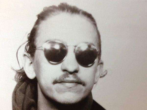 Roger Beattaker