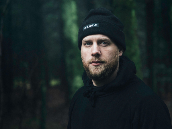 Lars Virkli