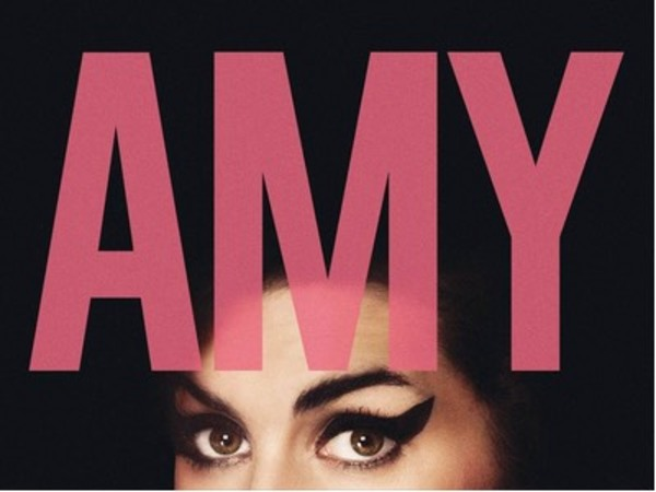 Film: Amy