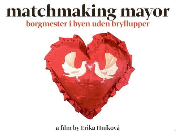 Film: Matchmaking Mayor