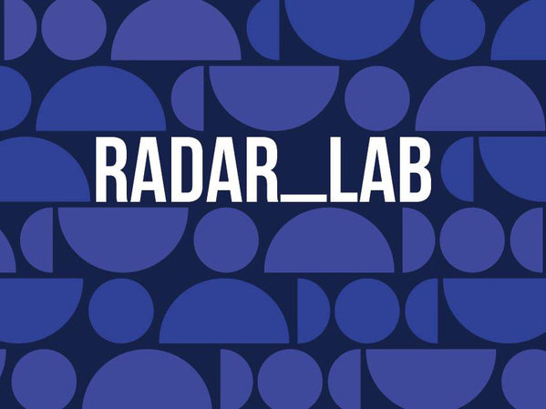 Radar_Lab: Talks + Concerts