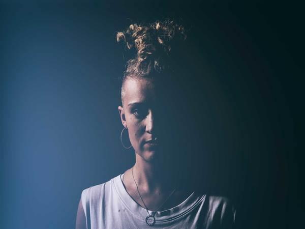 Ane Monsrud (DK/NO) – DJM