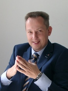 Wojciech Omelaniuk