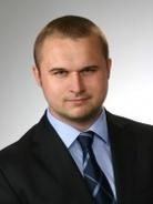 Gerard Warych