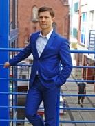 Marcin Hamala