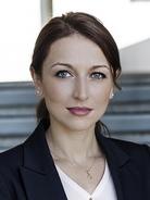 Paulina Popławska