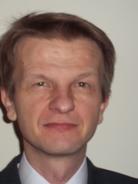 Maciej Ciesielczuk