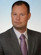 Piotr Marantowicz