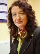 Alicja Łepek