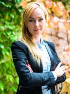 Anna  Goldfarb
