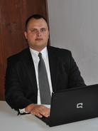 Szymon Sybilski