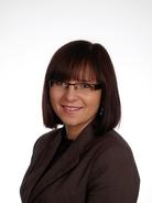 Katarzyna Glaner