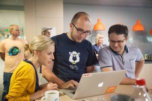 hack2015-6