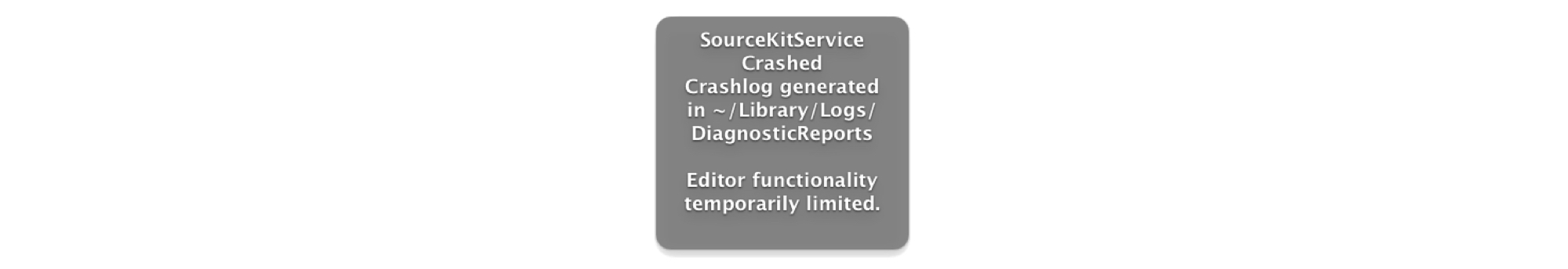 sourcekit-crash@2x
