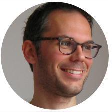 Eric Jeangirard