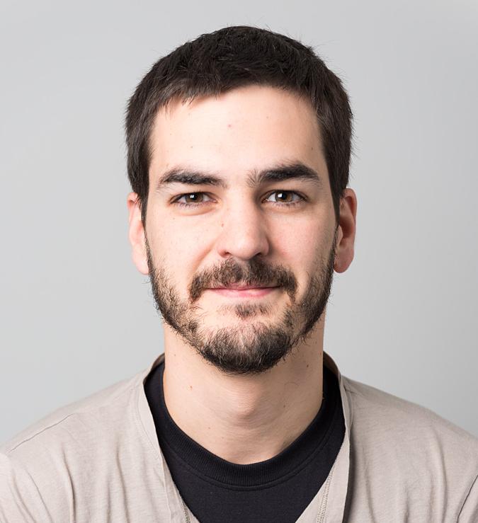 Iker Martinez de Apellaniz