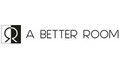 A Better Room