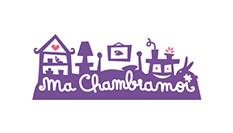 Ma Chambramoi