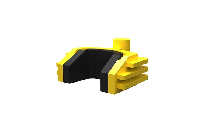 003281  pattino frenafuso %c3%b825 omm