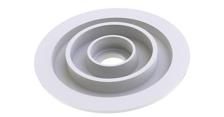001169 flangia per tubetto %c3%b859