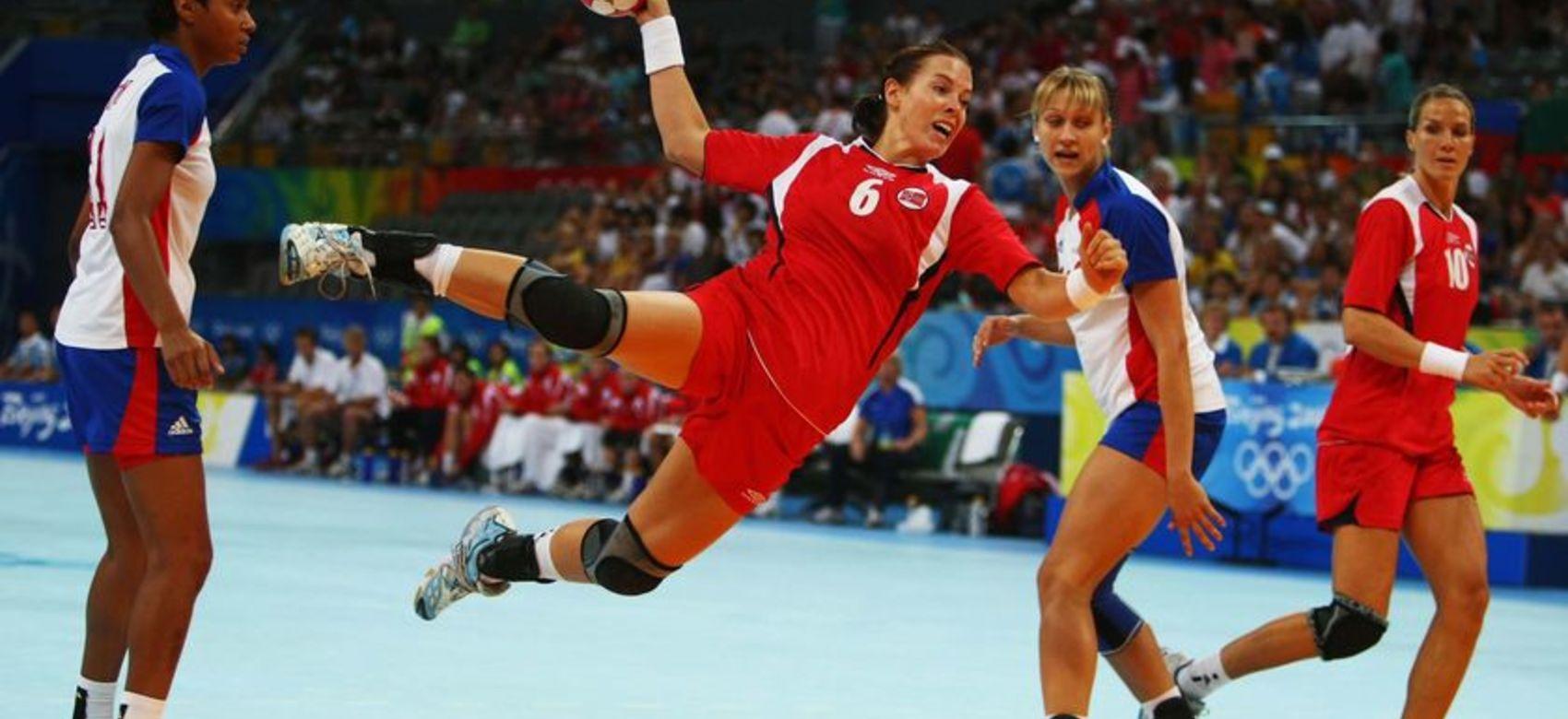 Handball_2_1_