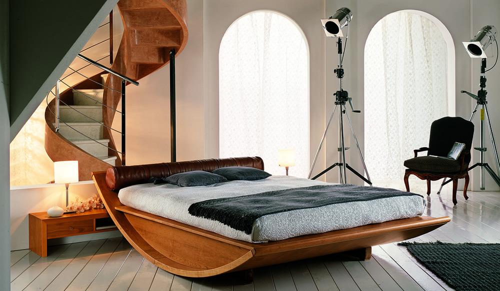 Кровати 2015, фото