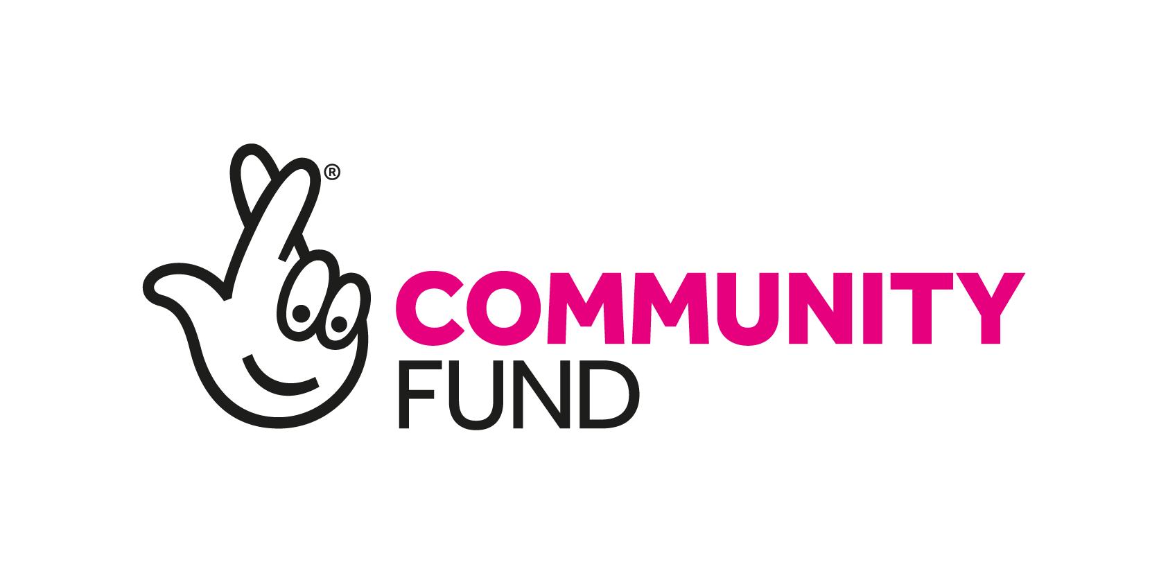 Community-Fund.png#asset:5603