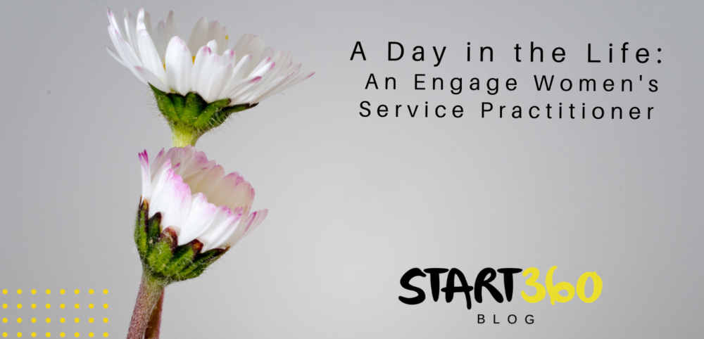 Blog A Day In The Life Of An Engage Womens Practitioner